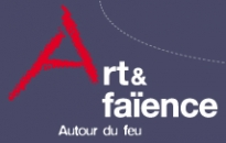 logo-art-faience