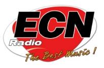 logo-ecn-radio