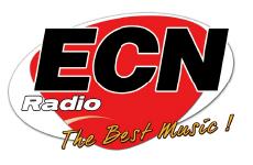 Sponsor ECN Radio du CSSL Rixheim Basket