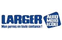logo-groupe-larger-auto-ecole