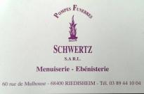 logo-schwertz