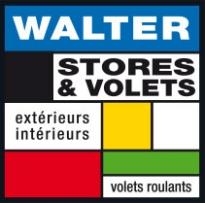 logo_walter_stores