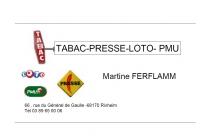 tabac-presse-logo