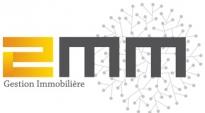 logo-2mm