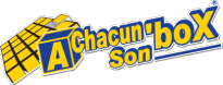 logo-chacun-son-box