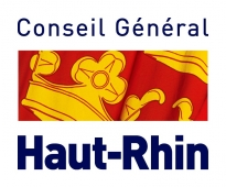 logo-conseil-haut-rhin