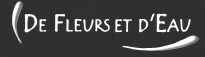 logo-de-fleurs-et-d-eau