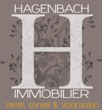 logo-hagenbach