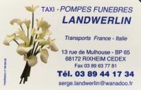 logo-landwerlin