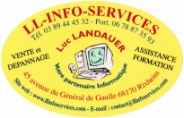 logo-ll-info-services