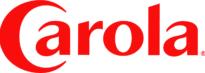 logo_carola_rouge